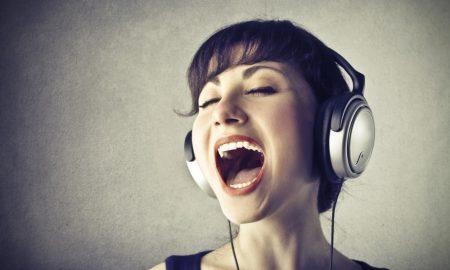 Cách luyện tập và phương pháp rèn luyện để có chất giọng hay